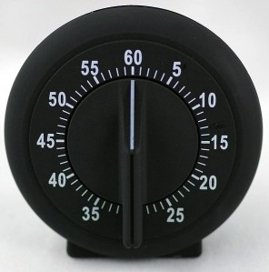 593px-Mechanical_egg_timer