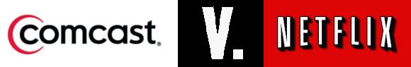 comcast-v-netflix