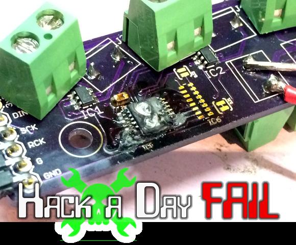 fotw-nyc-resistor-chandelier-driver