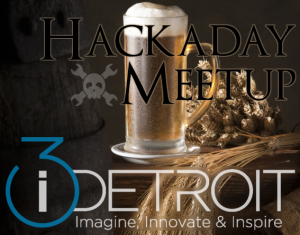 hackaday-detroit-meetup