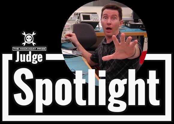 judge-spotlight-dave-jones