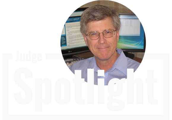 judge-spotlight-ganssle