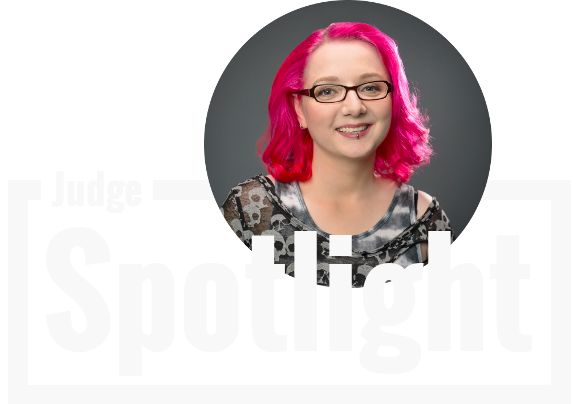 judge-spotlight-ladyada