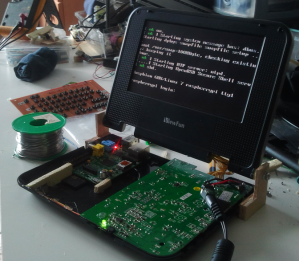http://hackaday.io/project/1559-Laptop-pi