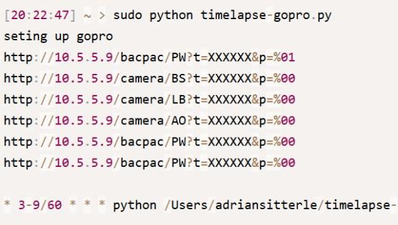 python-script-wifi-gopro