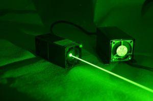 raman-spectrometer-laser