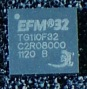 siliconlabs-arm-cortex-m3