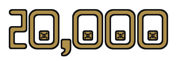 20k-hackers