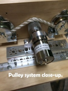 6__pulley_system