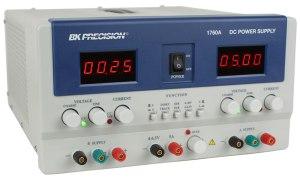 BK Precision 1760A