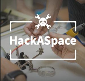 hackaspace-mini