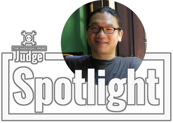 judge-spotlight-bunnie