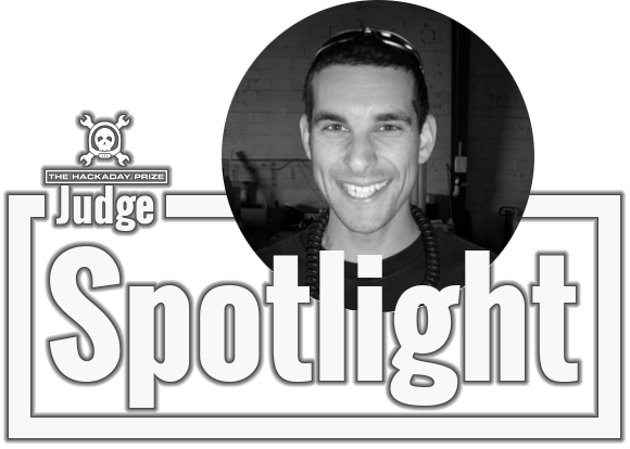 judge-spotlight-joe-grand