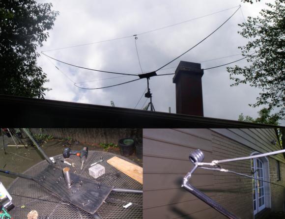 mox-antenna