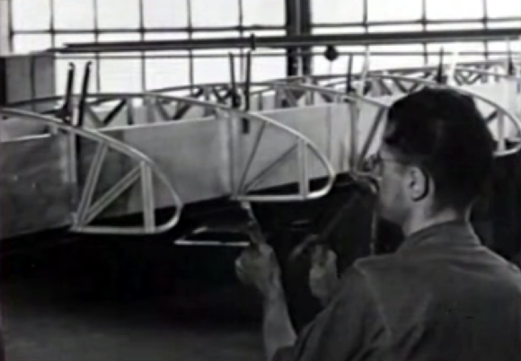 retrotechtacular-cub-j-3-piper