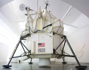 sachs-lunar-lander