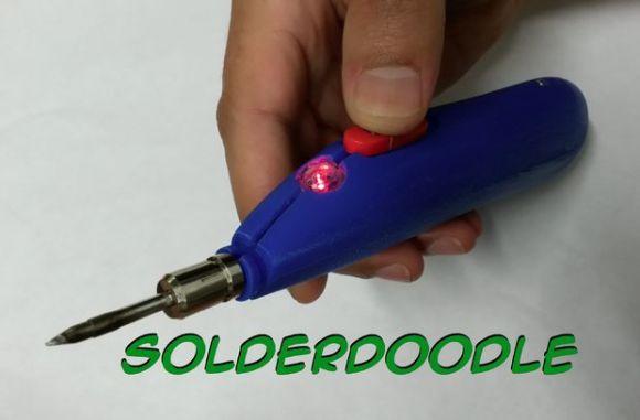 solderdoodle