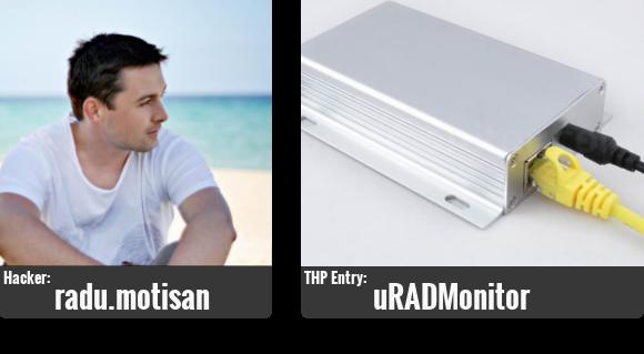 thp-contestant-bio-radu-motisan