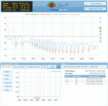 brewpi-web-interface-overview