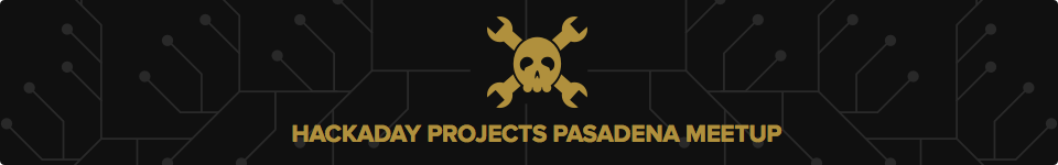 hackaday-meetup-banner