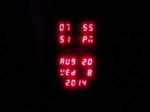 HAD-alarm-clock