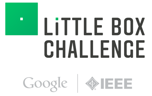 Little Box Challenge