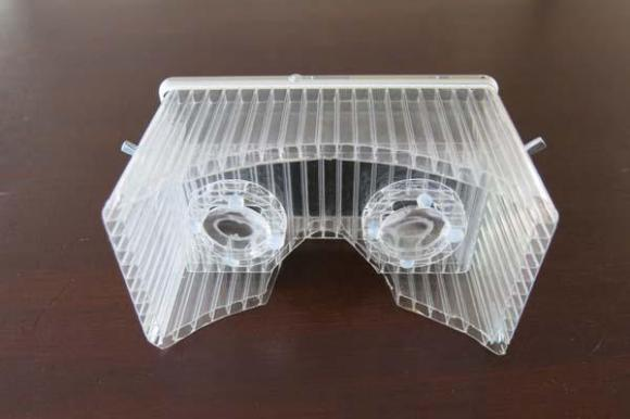 make_you_own_google_polycarbonate_vr_headset_2
