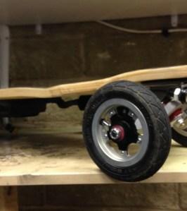[beetbocks]'s custom wheels