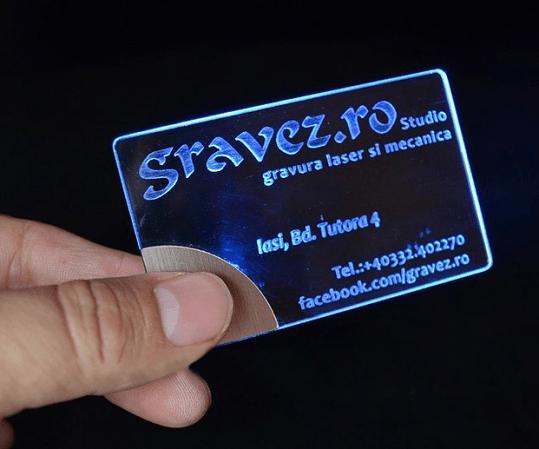 Plexiglass-LED-Lit-Business-Card-1