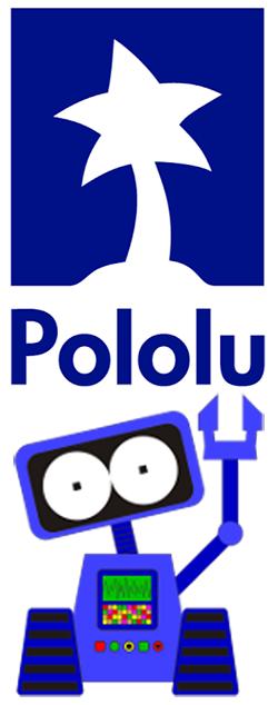 Pololu