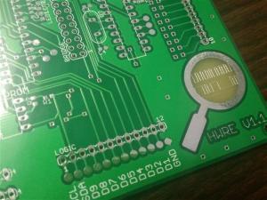 hardware reverse engineering