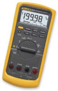 fluke-87-digital-multimeter