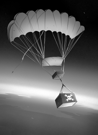 Ask Hackaday: Help NASA With Their High Altitude Problem