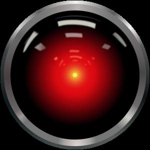 2000px-HAL9000.svg