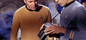 22935_Kirk_n_Spock_With_Tricorder
