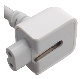 Fixing Faulty But Genuine Apple Power Adapters   Hackaday