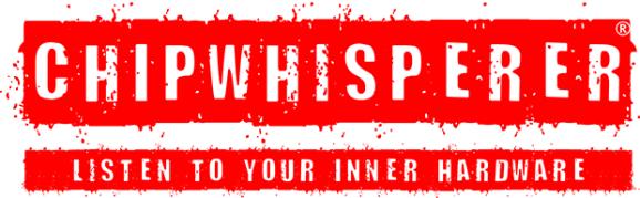chipwhisperer