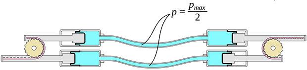 fluid_transmission