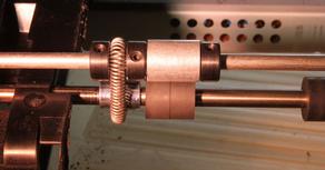PCB Laser Printer