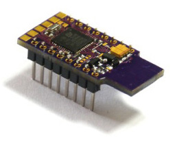 Using A Headphone Jack As A UART | Hackaday
