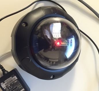 A Full IP Webcam With A Raspberry Pi | Hackaday