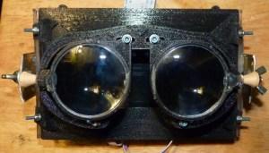 diyhmd-lenses