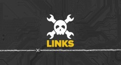 Hackaday Links Column Banner
