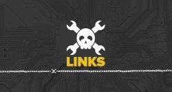 Hackaday Links Column Banner