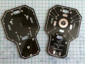 multicopter-hub-pcb