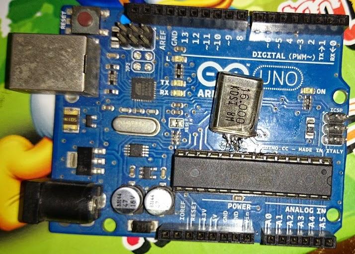 Resonator my fix (1)