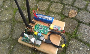 Hacklet 24 – Raspberry Pi Projects | Hackaday