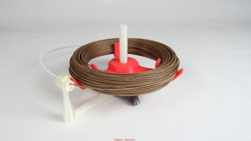 3D Print Spool Holder