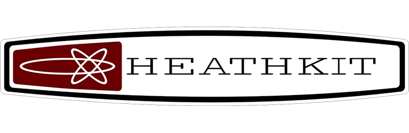 The Heathkit Mystery | Hackaday