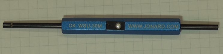 ww-tool2